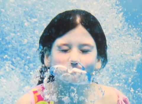 Aquatic Centre Brochure