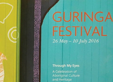Guringai Festival
